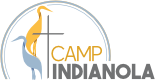 Camp Indianola